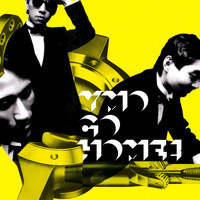Yellow Magic Orchestra - YMO Go Home!