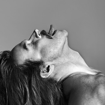 Fischerspooner - Sir (Explicit)
