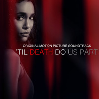Marques Houston - 'Til Death Do Us Part (Original Motion Picture Soundtrack)