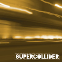 SUPERCOLLIDER - Sunlight