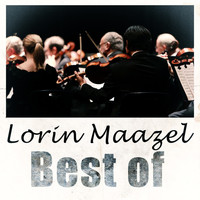 Lorin Maazel - Best of