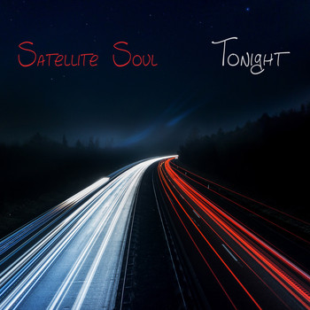 Satellite Soul - Tonight