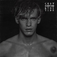 Cody Simpson - Wave One
