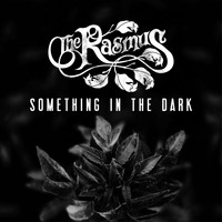 The Rasmus - Something in the Dark