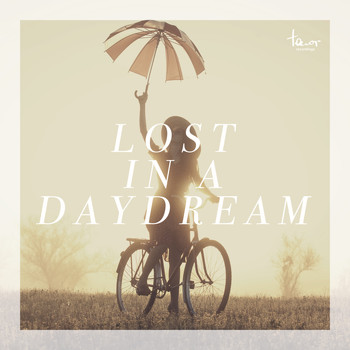 Various Artists - Lost in a Daydream