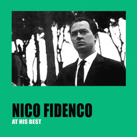 Nico Fidenco - Nico Fidenco at His Best