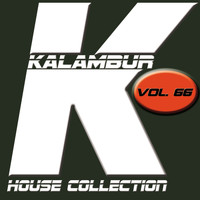 Sandy - Kalambur House Collection Vol. 66