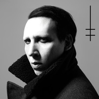 Marilyn Manson - Heaven Upside Down (Explicit)