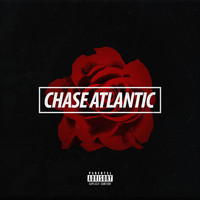 Chase Atlantic - Chase Atlantic (Explicit)