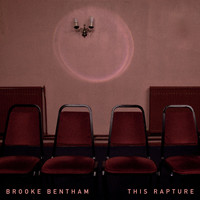 Brooke Bentham - This Rapture