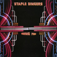 The Staple Singers - Turning Point (Expanded)