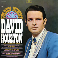 David Houston - Golden Hymns