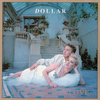 Dollar - We Walked In Love (The Arista Singles Collection)