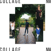 NM - COLLAGE