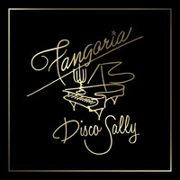 Fangoria - Disco Sally (Pianíssimo)