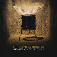 The Orphan Brigade - Heart of the Cave