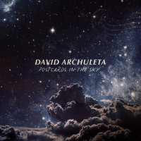 David Archuleta - Postcards in the Sky