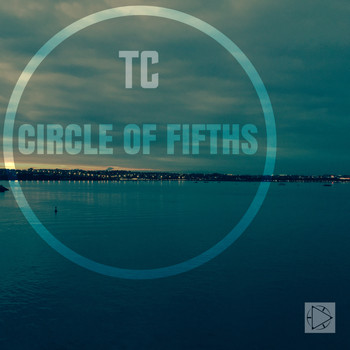 TC - Circle of Fifths