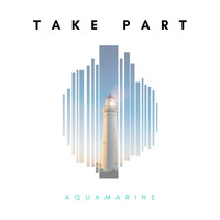 Aquamarine - Take Part