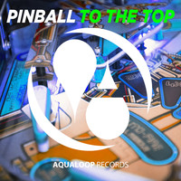 Pinball - To the Top