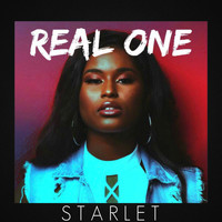 Starlet - Real One