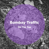 Bombay Traffic - On the Top