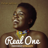 Peter Jericho - Real One