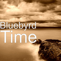 Bluebyrd - Time