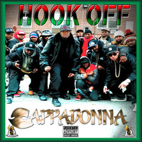 Cappadonna - Hook Off