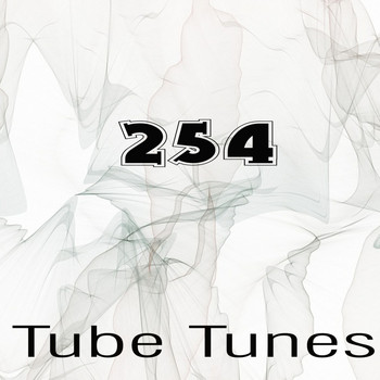 Various Artists - Tube Tunes, Vol.254