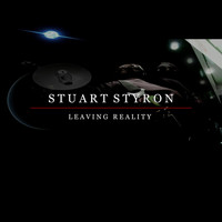 Stuart Styron - The Disappointment Goes On