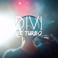 DIVI - Be Turbo