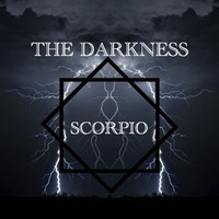 Scorpio - THE DARKNESS