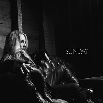 Lee Ann Womack - Sunday