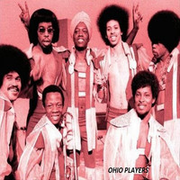 Ohio Players - Ohio Players Classic Hits