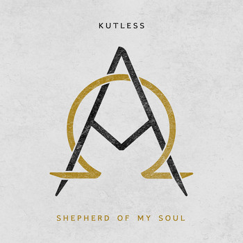 Kutless - Shepherd of My Soul
