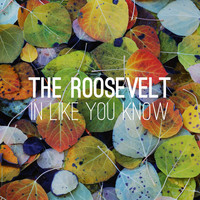 The Roosevelt - In Like You Know