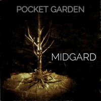 Midgard - Pocket Garden