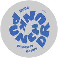 Pinch - Dr Carlson / 136 Trek