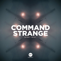 Command Strange - Night Mist