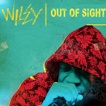 Wiley - Out of Sight