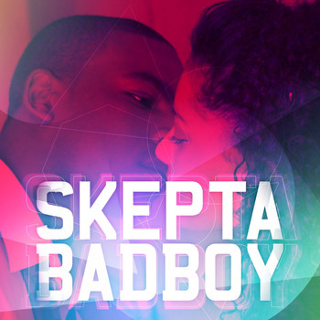 Skepta - Bad Boy