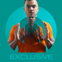 Guy Sebastian - Exclusive