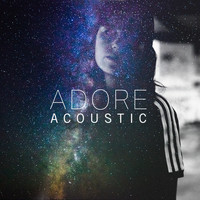 Amy Shark - Adore (Acoustic)