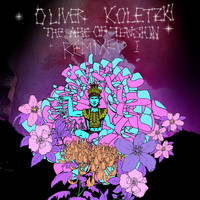 Oliver Koletzki - The Arc of Tension Remixed I