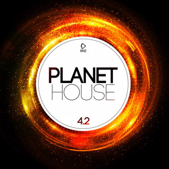 Various Artists - Planet House, Vol. 4.2
