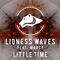 Lioness Waves - Little Time