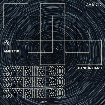 Synkro - Hand in Hand