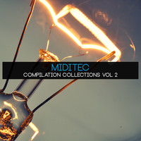 Miditec - Compilation Collections, Vol. 2