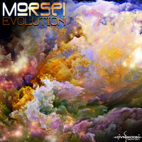 MoRsei - Evolution